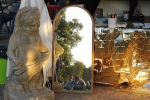 sommer-im-spiegel