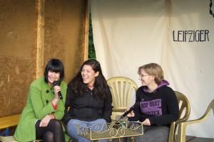 wettbewerbsteilnehmerinnen-im-interview