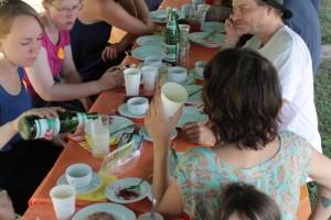hörspielfrühstück_3