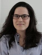 Sofia Flesch Baldin
