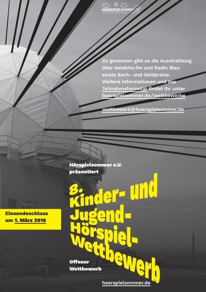 2016-plakat_a4-wb_kinder_jugend-04 (1)-001