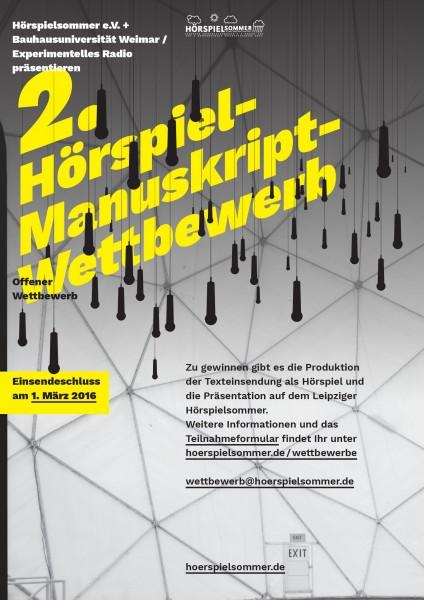 2016-plakat_a4-wb_manuskript-08 (1)-001