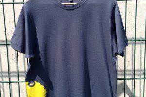 Shirt _Klecks gelb__2