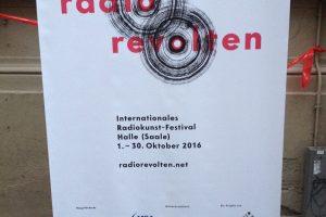RadioRevolten